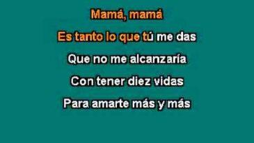 mama mama los nocheros