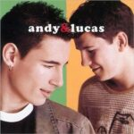 andy  lucas andy  lucas front