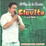 Clavito y su Chelax