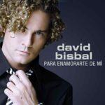 David Bisbalx
