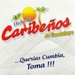 caribenos de guadalupe