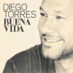 Diego Torresx