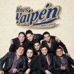 Hermanos Yaipén