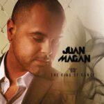 Juan Magán