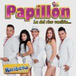 Orquesta Papillon
