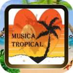 Música Tropical
