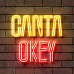 karaoke cantaokey
