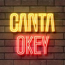 CantaOkey
