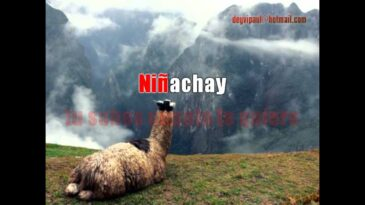ninachay william luna