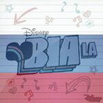 BIA Serie de Disney Channel