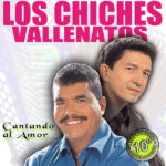 Los Chiches Vallenatos