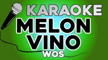melon vino wos
