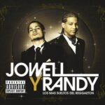 Jowell Randy