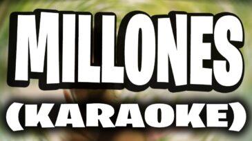 millones camilo