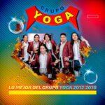 Grupo Yoga